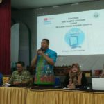 Komitmen SMKN 1 Singosari Dengan Program Pintar Bersama Daihatsu