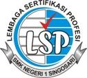 lsp smkn1sgs logo