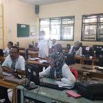 Advanced CADD In House Training – Teknik Mesin
