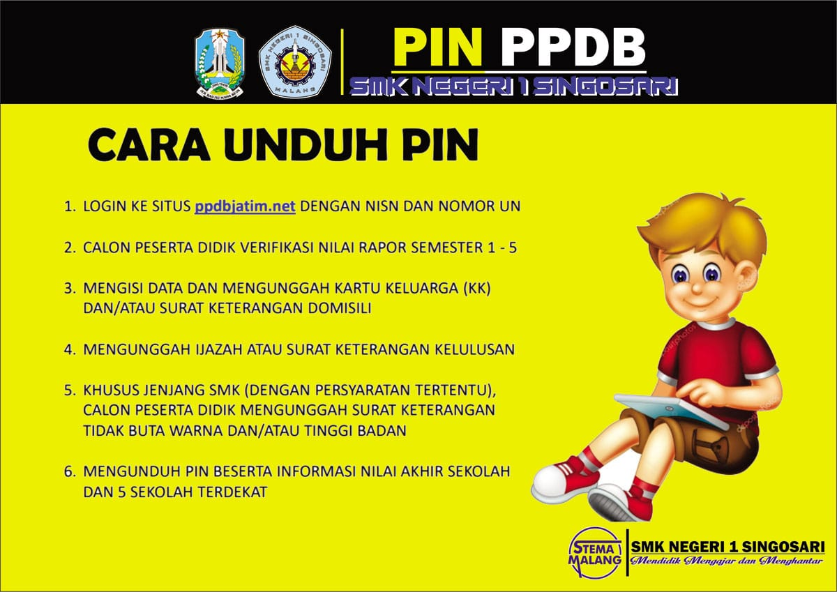 3 ambil pin ppdb 2020 smkn1sgs