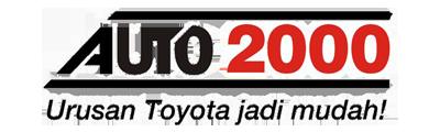 logo-auto-2000-400x120