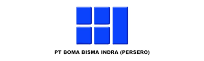 logo-bbi-400x120