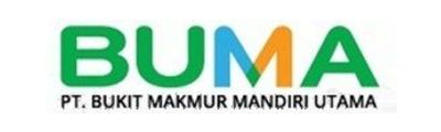 logo-buma-400x120