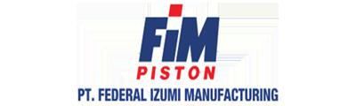 logo-izumi-400x120
