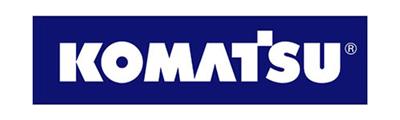 logo-komatsu-400x160