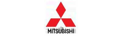 logo-mitsubishi-400x120