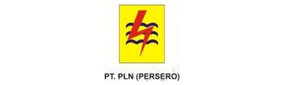 logo-pln-400x120