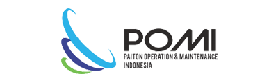 logo-pomi-400x120