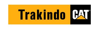 logo-trakindo-400x120