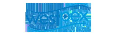 logo-westpex-400x120